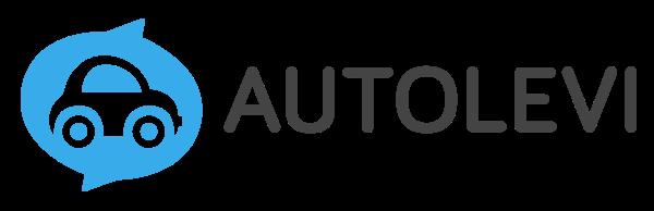 Autolevi logo