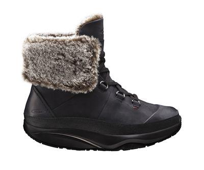 MBT skon är tillbaka med en ny höst och vinterkollektion