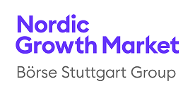 Nordic Growth Market NGM