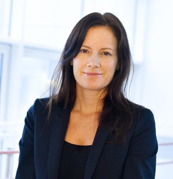 Anna Öster