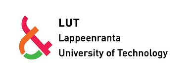 Lappeenranta University of Technology, LUT