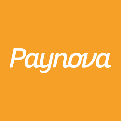 Paynova AB