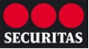 Securitas Oy