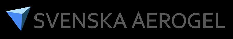 aerogel logo pos v05