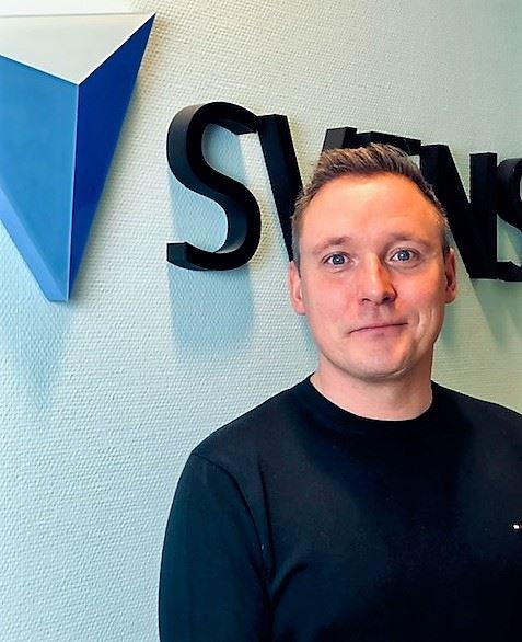 Olof Esgård