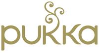 Pukka Herbs Deutschland