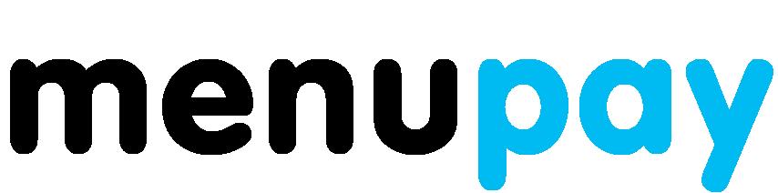 MenuPay