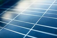 Fortum Aurinkoenergia