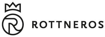 Rottneros AB