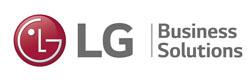 LG Air Conditioning och Energy Solutions