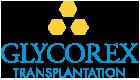 Glycorex Transplantation
