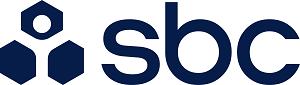 SBC Sveriges BostadsrättsCentrum