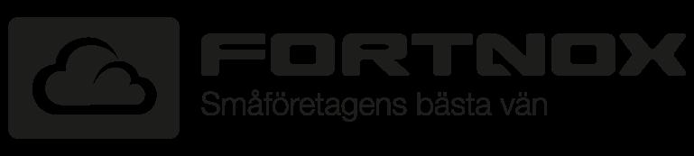 Fortnox AB