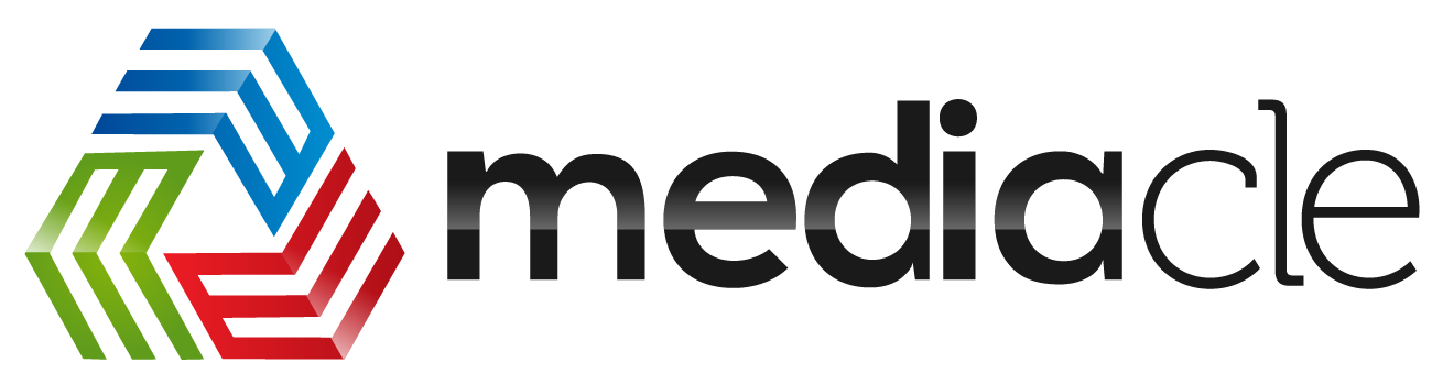 Mediacle Group AB