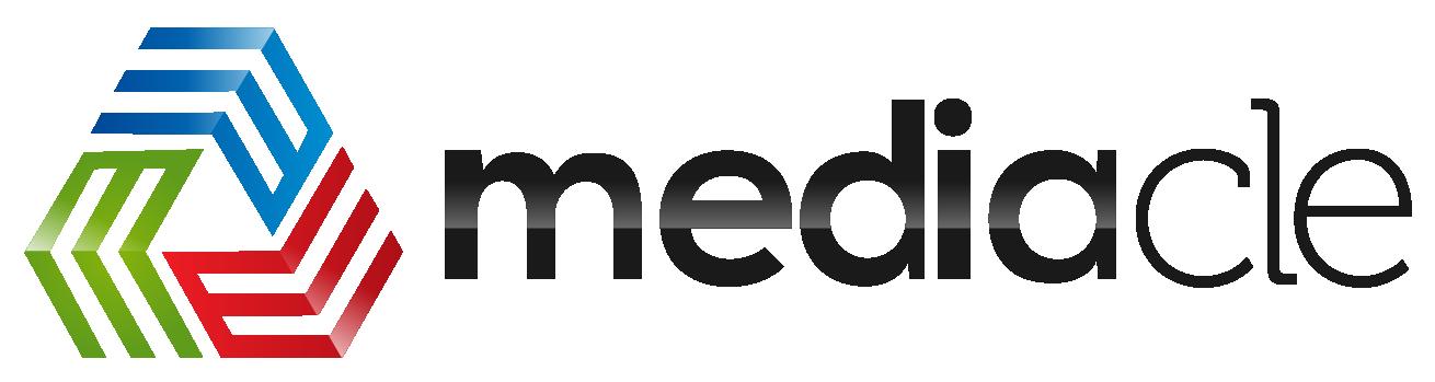 Mediacle Group AB