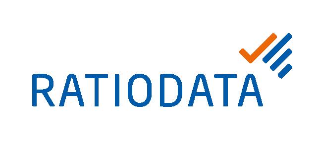 Ratiodata GmbH
