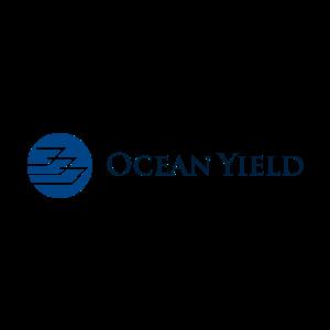 Ocean Yield