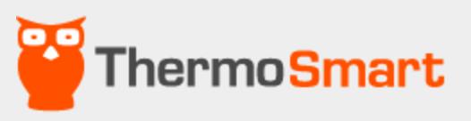 ThermoSmart
