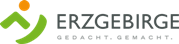 Regionalmanagement Erzgebirge