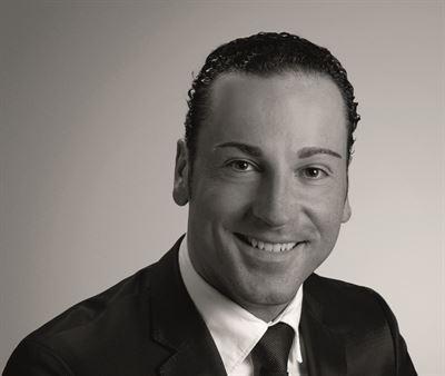 Dr Klein Hannover