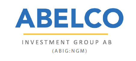 Abelco Investment Group