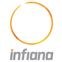 Infiana Germany GmbH & Co. KG