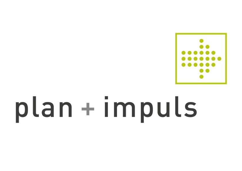 plan + impuls
