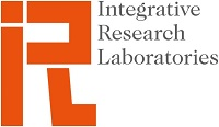 IRLAB Therapeutics AB