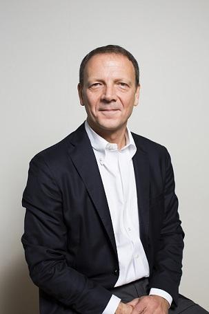 Paolo Colella