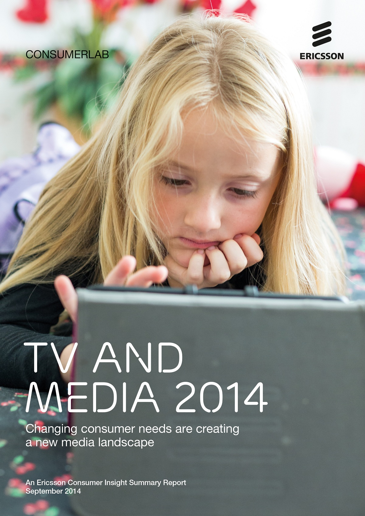 TV-Media-Report-2014_front cover