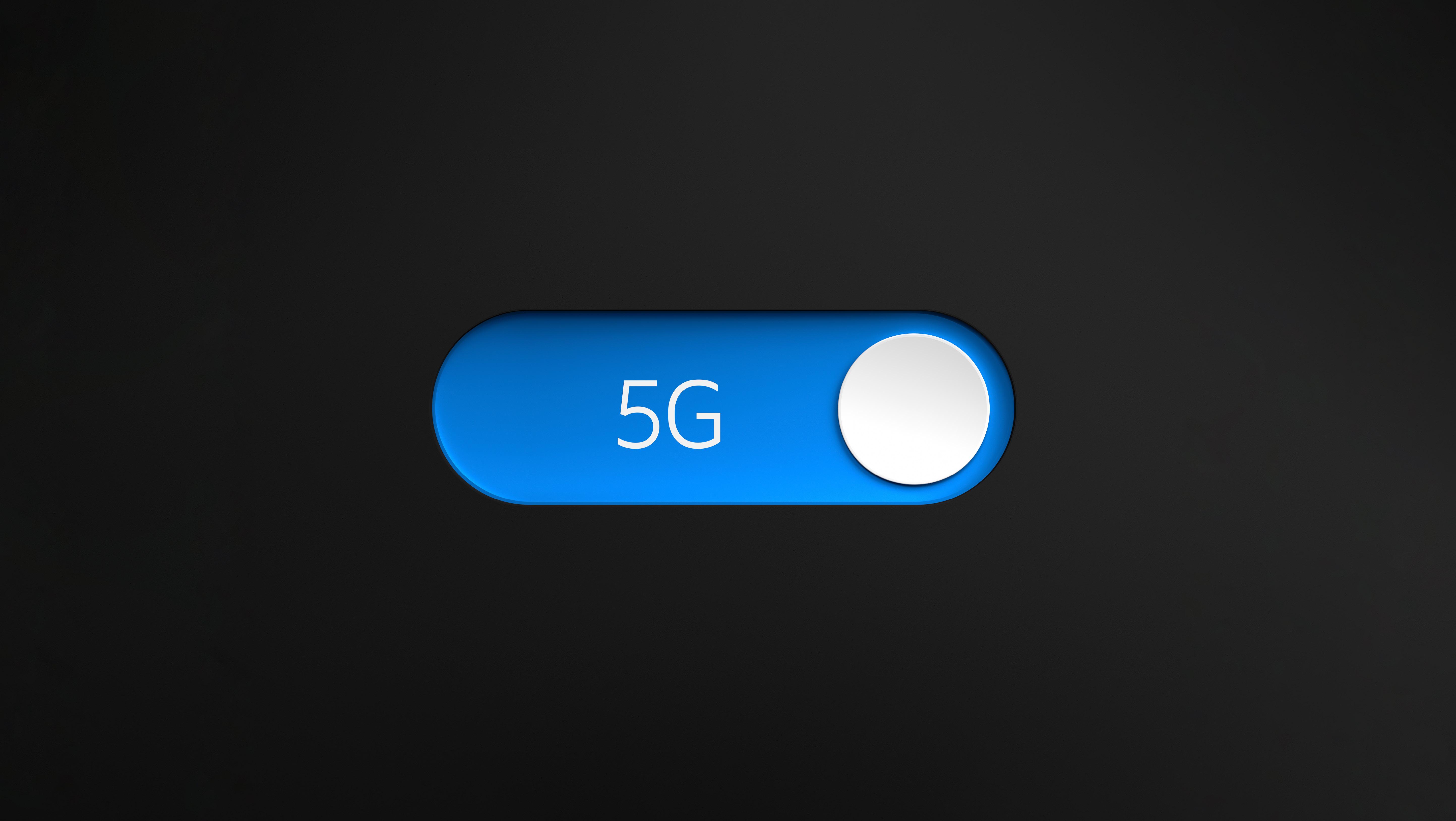 Ericsson enhances 5G Platform for smooth network evolution - Breakit