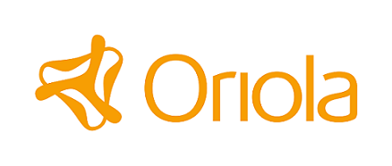Oriola Oyj