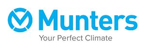 Munters Group AB