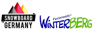 Snowboard Weltcup 2017 Winterberg