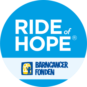 Ride of Hope Europe