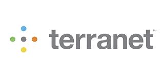 Terranet AB