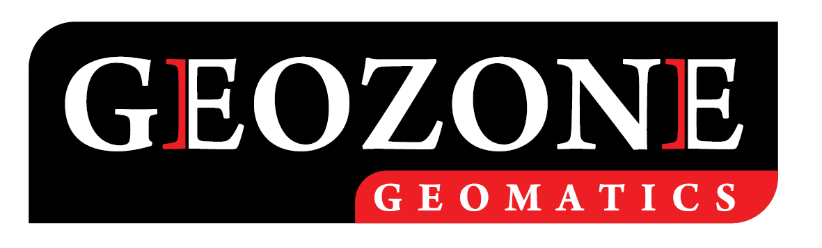 Geozone AG