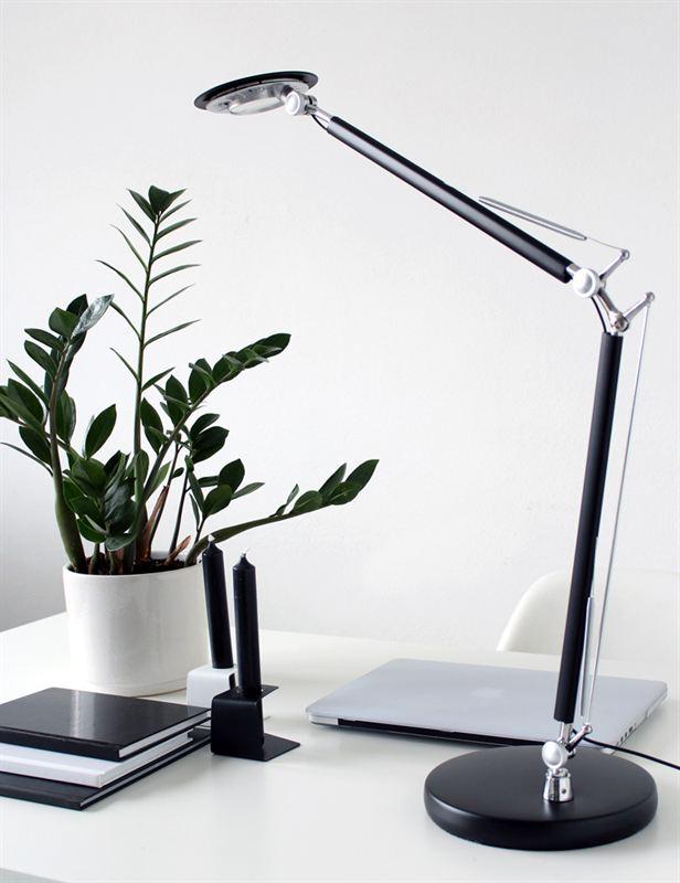 kaufen sie einzigartige kreative lampen mit. Black Bedroom Furniture Sets. Home Design Ideas