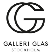 Galleri Glas