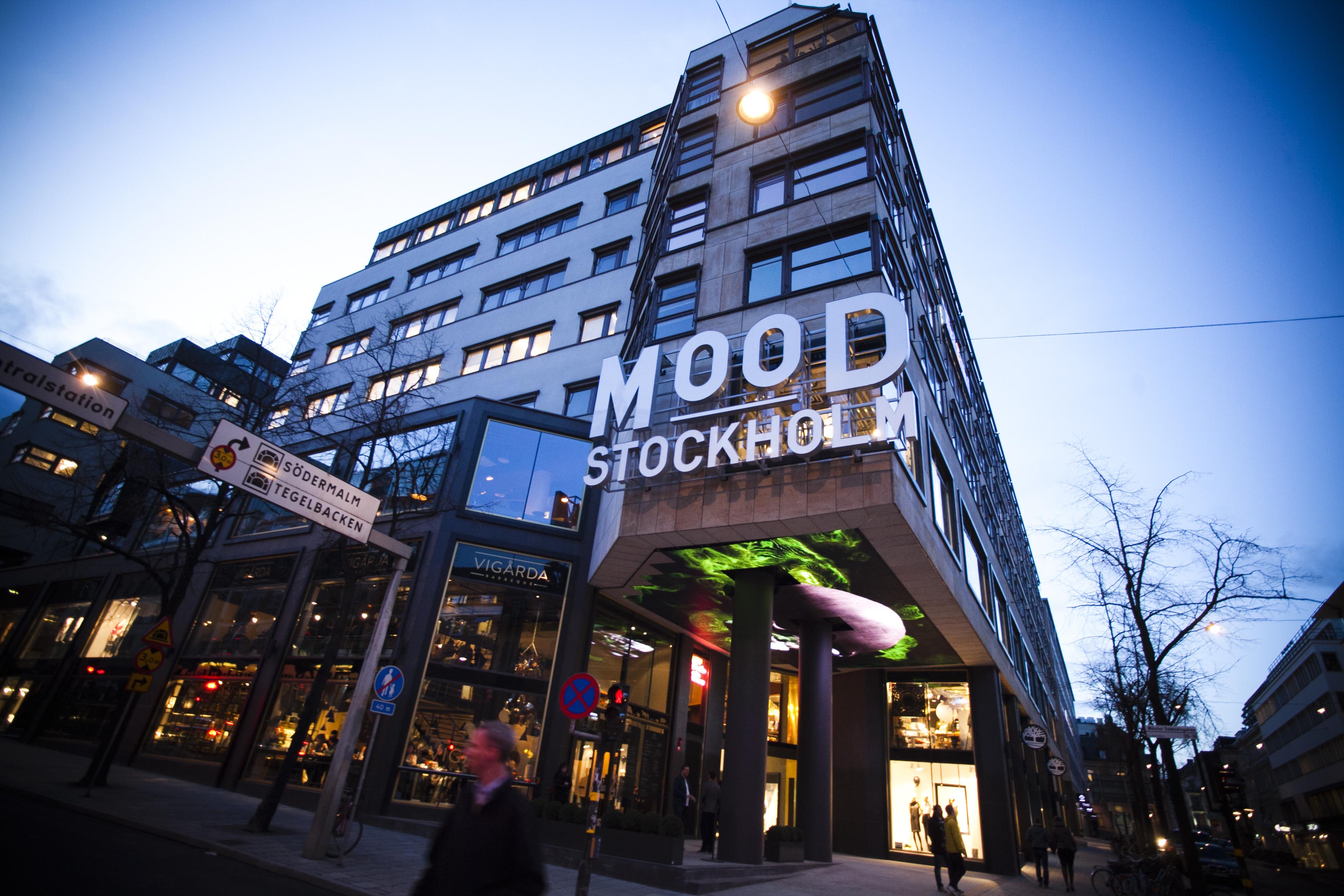 mood stockholm stockholm