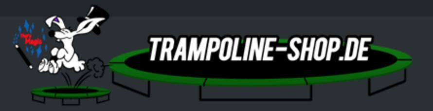 Trampoline-shop.de