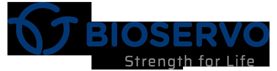 Bioservo Technologies AB (publ)
