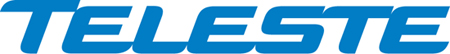 Teleste Corporation