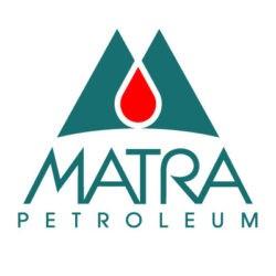 Matra Petroleum AB
