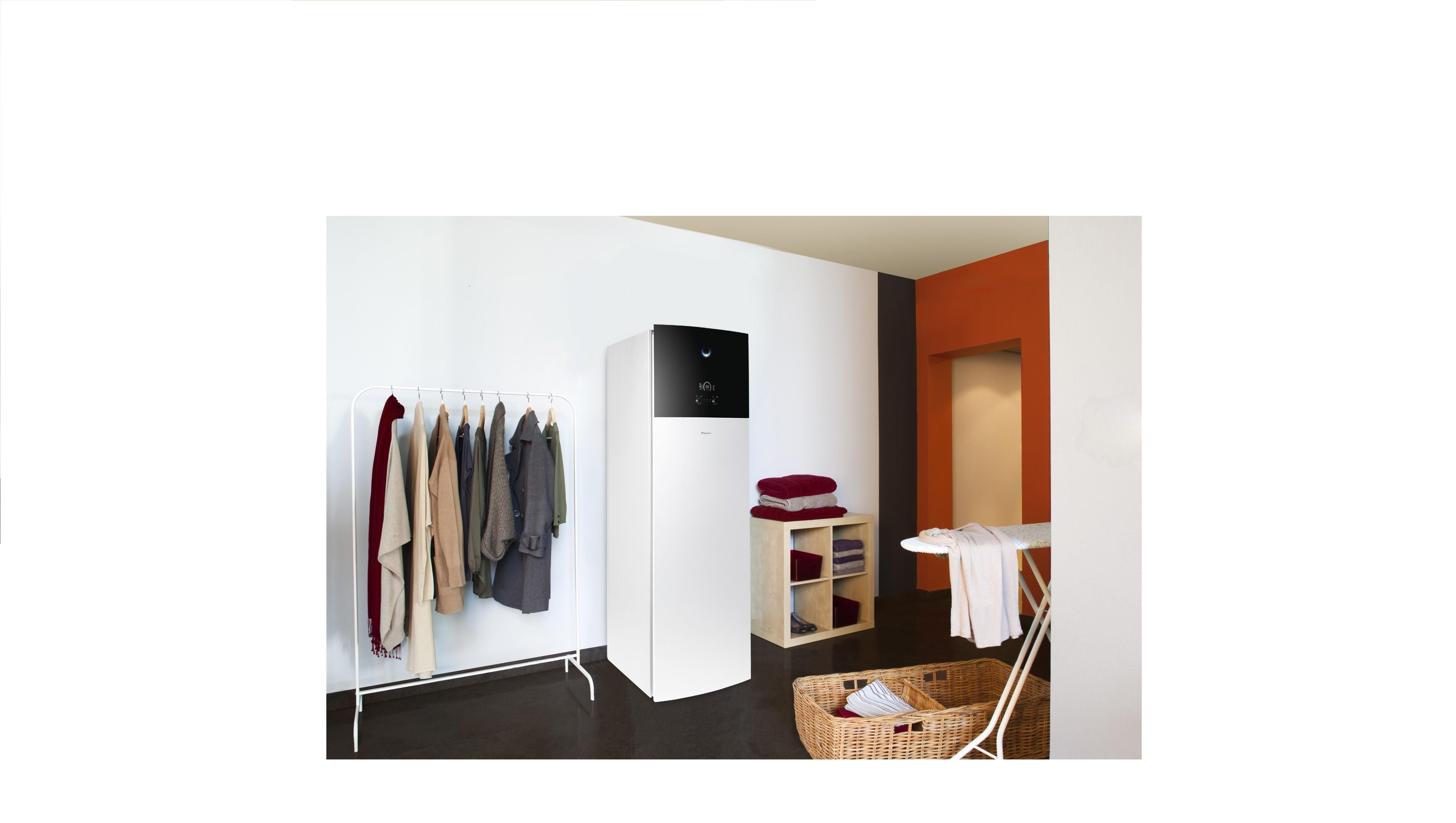 hoher komfort modernes design und niedrige kosten die