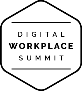 Digital Workplace Summit