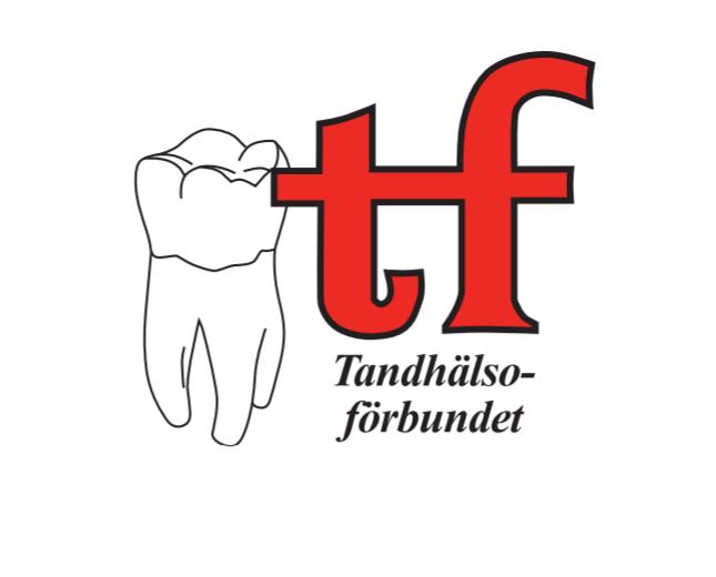Tandhälsoförbundet