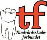 Tandvårdsskadeförbundet