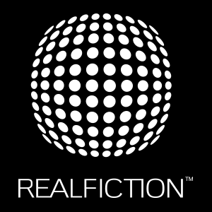 Annual General Meeting in Realfiction Holding AB