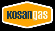 Kosan Gas